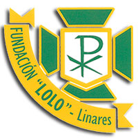 Fundación Beato Manuel Lozano Garrido