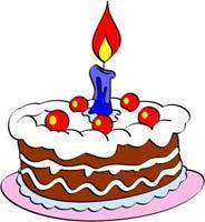 Cumpleaños de Lolo